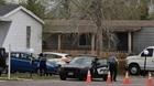 Mỹ: Nổ súng tại tiệc sinh nhật, 7 người thiệt mạng