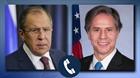 Nga thông báo thời điểm diễn ra cuộc gặp Ngoại trưởng với Mỹ