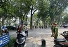 Số tiền Hà Nội xử phạt người không đeo khẩu trang lên đến 3 tỷ đồng