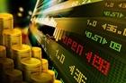 Trả giá đắt khi tham gia sàn tiền, vàng, ngoại tệ ảo