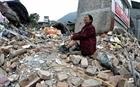 Động đất tại Vân Nam (Trung Quốc) khiến hàng chục người thương vong