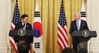 Hội nghị thượng đỉnh Mỹ - Hàn: Củng cố quan hệ đồng minh