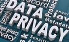Xây dựng chính sách pháp luật về bảo vệ dữ liệu cá nhân