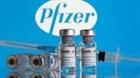 Vaccine COVID-19 của Pfizer dung nạp tốt với thanh thiếu niên