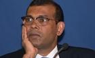 Chủ tịch Quốc hội Maldives bị thương sau 1 vụ nổ