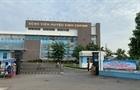 TP.HCM lên phương án chuẩn bị 5.000 giường bệnh Covid-19