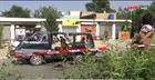 Đánh bom xe khách tại Aghanistan gây nhiều thương vong