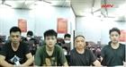 Công an Ninh Thuận tạm giữ 10 người Trung Quốc nhập cảnh trái phép