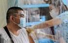 Các nước Đông Nam Á đẩy mạnh tiêm vaccine COVID-19