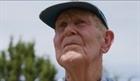 Người đàn ông hơn 40 năm xây tổ cho chim