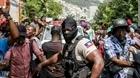 Mỹ điều tra các nghi phạm trong vụ ám sát Tổng thống Haiti