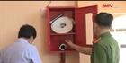 Đảm bảo công tác phòng cháy chữa cháy cho kỳ thi THPT 2021