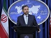 Iran muốn làm trung gian hòa giải giữa Azerbaijan và Armenia