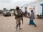 Nigeria: Lại xảy ra tấn công tại trường học, 140 học sinh bị bắt cóc
