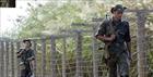 Tajikistan điều 20.000 quân tăng cường đến biên giới với Afghanistan