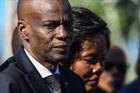 Vụ ám sát Tổng thống Haiti: Bắt giữ nhiều nghi phạm