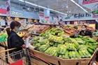 Sẵn sàng phương án bảo đảm thực phẩm thiết yếu cho TP.HCM, Bình Dương