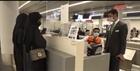 Sân bay quốc tế Abha của Ả Rập Xê Út bị tấn công