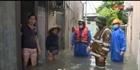 Đà Nẵng sơ tán người dân trong khu vực ngập sâu