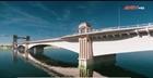 Hà Nội sẽ có thêm cầu bắc qua sông Hồng