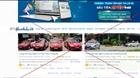 Cảnh giác nhiều website giả mạo trường dạy lái xe 'bao đậu'