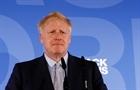 Thủ tướng Anh tiến hành cải tổ nội các