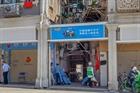 Trung Quốc: Thành phố Hạ Môn yêu cầu người dân không ra ngoài