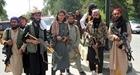 Taliban bắt giữ 40 nghi can vụ đánh bom tại Jalalabad
