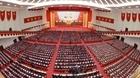Quốc hội Triều Tiên thảo luận các vấn đề của đất nước