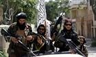 Taliban tuyên bố kiểm soát thung lũng Panjshir