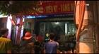 Sơn La: Cháy lớn tại cửa hàng bán vàng mã