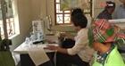 Bệnh viện Công an Hà Nội khám chữa bệnh miễn phí tại Yên Bái