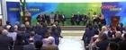 Brazil: Liên minh cầm quyền đứng trước nguy cơ tan rã