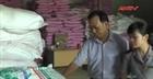 Yên Bái: Quyết xóa bỏ nỗi lo chất cấm trong chăn nuôi
