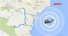 Tìm thấy thi thể phi công Trần Quang Khải gần đảo Mắt
