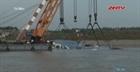 Trung Quốc: Chìm tàu du lịch, hàng chục người mất tích