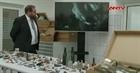 Ba Lan tìm lại được 16.000 hiện vật của người Do Thái