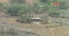 Phòng tránh nguy cơ sạt lở ở vùng cao Tủa Chùa