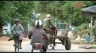 Vùng quê nghèo Vạn Ninh lao đao vì 2 vụ vỡ hụi