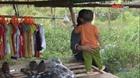 Thông tin bắt cóc trẻ em tại Bắc Ninh là bịa đặt