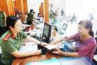 Cải cách hành chính để nâng cao chất lượng phục vụ