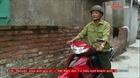 Người thương binh 40 năm làm công tác từ thiện