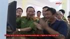 Kiểm tra công tác cải cách hành chính tại Đắk Lắk