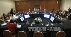 Các nước thúc đẩy Hiệp định TPP không có Mỹ