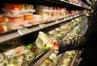 Đức truy nã toàn cầu đối tượng đánh thuốc độc vào thức ăn trẻ em