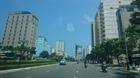 Đà Nẵng hạn chế cho phép xây dựng các công trình cao tầng