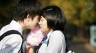 Khi con yêu sớm, cha mẹ nên làm gì?