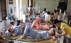 37 bệnh viện ký cam kết không để bệnh nhân nằm ghép