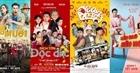 Phim Việt chiếu Tết 2018: Được và mất