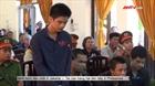Tuyên án tử hình kẻ đâm chết 2 công nhân ở Phú Quốc